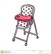 Baby Feeding Chair, Bright Vector Children Illustration ... Farlin Baby High Chair Cum Feeding Yellow Joie Mimzy Onehand Quick Buzz Safety 1st Wood Beaumont Walmartcom Used Hauck Sit N Relax 2 In 1 Highchair Amazoncom Qaryyq Outdoor Portable Folding Fishing Infant Toddler Booster Seat Length 495cm Width 635cm Height 96cm Bloom Fresco Chrome White Frame With Blue Pad Bhao Brother Max Sketch Baby High Chair Booster Seat Mat Kilbirnie North Ayrshire Gumtree Plymouth Devon 178365 Walker Ride Infant Highchair Design