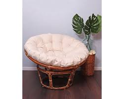 Wool Papasan Cushion Furry Papasan Chair Fniture Stores Nyc Affordable Fuzzy Perfect Papason For Your Home Blazing Needles Solid Twill Cushion 48 X 6 Black Metal Chairs Interesting Us 34105 5 Offall Weather Wicker Outdoor Setin Garden Sofas From On Aliexpress 11_double 11_singles Day Shaggy Sand Pier 1 Imports Bossington Dazzling Like One Cheap Sinaraprojects 11 Of The Best Cushions Today Architecture Lab Pasan Chair And Cushion Globalcm