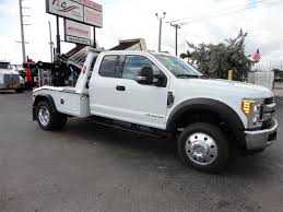 2017 Ford F550 Specs 2017 Ford F550 Tow Trucks For Sale 185 Used ... 1974 Ford Other Models For Sale Near Waynesboro Tennessee F650 Tow Trucks For Sale Used On Buyllsearch 2017 Ford F550 Specs Tow 185 1990 F600 Lakewood Wa 115790972 Cmialucktradercom Patriot Truck Sales Services And Supplies Usedtrucks Winnstreet Ford Super Duty 4x4 Jerrdan Rollback Tow Truck For Sale Youtube 1931 Model Aa Service Car Hemmings Motor Flatbed Pickup Newz Rollback In Johnstown Pennsylvania