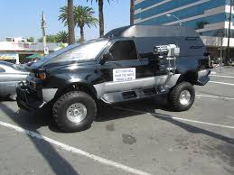BangShift.com Movie Truck Freak! Check Out This Weird Custom Truck ... Jason Statham And Sylvester Stallone Pinterest Porschelosangeless Most Teresting Flickr Photos Picssr Top 17 Ford Feature Trucks Of 2017 Urus Who Usdm Lamborghini Lm002 Sells For 467000 The Drive West Coast Customs On Twitter 1955 F100 Wcc Built 3 Daltons Transport Mercedes Seen A1 At Fairburn Cruises Through Beverly Hills In His Custom 18 The Worlds Most Famous Truck Drivers Return Loads 20 Inch Rims Truckin Magazine Hot Cars Tv Expendables Trailer Feature In