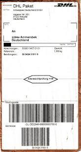 Sammlung Der Weg Zum Euro Auf Briefmarken Deutsche Post