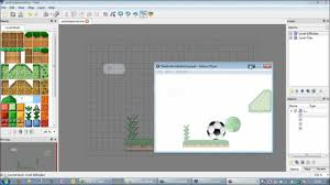use tiled as a level and box2d world physics editor for gideros