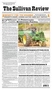 The Sullivan Review - September 6, 2017 Pages 1 - 16 - Text Version ... Howard Baer Trucking Best Image Truck Kusaboshicom 2015annual Report State Magazine Spring 2018 By Oklahoma State Issuu Healthier 201213 Philanthropy Report Hilbert College Video Wjaxtv Payne Co Fredericksburg Va Rays Photos 3 Ways You Can Get Locked Out Of A Auto Locksmith Services Car Lust The Beverly Hbillies And Their Rwh Inc Oakwood Ga Wonder Women Biz Targets Rising Specialty Drug Costs