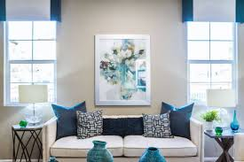 best tips for feng shui living room learn live and