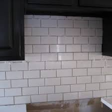 the helpful and stylish kitchen tiles backsplash all about plus