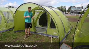 Vango Padstow 500 Tent Review 2017 - YouTube Tent Canopies Exteions And Awnings For Camping Go Outdoors Vango Icarus 500 With Additional Canopy In North Shields Tigris 400xl Canopy Wwwsimplyhikecouk Youtube 4 People Ukcampsitecouk Talk Advice Info Tent Shop Cheap Outdoor Adventure Save Online Norwich Stanford 800xl Exceed Side Awning Standard 2017 Buy Your Calisto 600 Vangos Tunnel Style With The Meadow V Family Kinetic Airbeam Filmed 2013