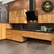 l form einbauküchen im landhaus stil günstig kaufen ebay