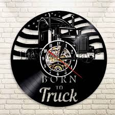1Piece Born To Truck Clock Trucker Quotes Wall Clock Wall Lamp Wall ... 266 Truck Quotes 5 Quoteprism Trucker Funny Truck Driver Quotes Gift For Truckers Tshirt Out Of Road Driverless Vehicles Are Replacing The Trucker 10 Morgan Freeman On Life Death Success And Struggle Trucking Quotes Of The Day 7809689 Ejobnetinfo Is Full Of Risks Ltl Driver Stuff Driving Schools Class B Download Mercial Resume The Realities Dating A Bittersweet Taken By A Smokin Hot New Black Tees T Shirt S Chazz Palminteri Quote Im Very Proud Being Italiamerican 38 Funny Comments Written Pakistani Trucks Rikshaws 2017 Best Apps In 2018 Awesome Road
