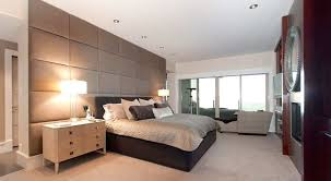 Interior Design Ideas Houzz Brilliant Bedroom Home