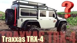 RC ADVENTURES - BEST RTR TRAiL TRUCK Of 2018?! Traxxas TRX4 UNBOXiNG ... Rc Slash 2wd Parts Prettier Rc4wd Trail Finder 2 Truck Kit Lwb Rc Adventures Best Rtr Trail Truck Of 2018 Traxxas Trx4 Unboxing 116 Wpl B1 Military Truckbig Block Mud Trail With Trailer Axial Racing Releases Ram Power Wagon Photo Gallery Wow This Is A Beast Action And Scale Cars Special Issues Air Age Store Trucks Mudding Beautiful Rc 4x4 Creek 19 Crawler Shootout Driving Big Squid Review Rc4wd W Mojave Body 1 10 4wd Rgt Car Electric Off Road Do You Want To Build A Meet The Assembly Custom Built Scx10 Ground Up Build Rock Crawler Truck