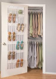Large Size Of Closet Storagediy Design Systems Diy Small Square Walk In