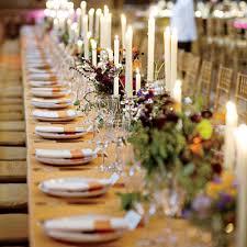 Wedding Food Ideas Menu Planning A