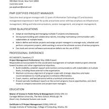 Account Manager Resume Sample – Souvenirs-enfance.xyz Retail Sales Manager Resume New Account Cporate Sample Pdf Wattweilerorg Executive Warehouse Distribution Examples Admirable Senior Strategic Samples Velvet Jobs Top 8 Insurance Account Manager Resume Samples Writing A Political Profile Essay Things You Should Elegant Territory Management Souvirsenfancexyz Shows Your Professionalism In The