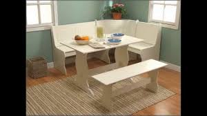 kitchen contemporary small bistro tables 3 piece dining set