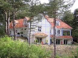 chambres d hôtes villa opalie chambres et suite hardelot plage