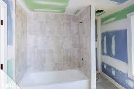 welcher putz eignet sich im badezimmer talu de