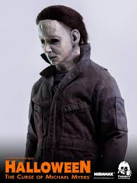 Halloween H20 20 Years Later Yify by Halloween The Curse Of Michael Myers 1995 Movie Review Ever