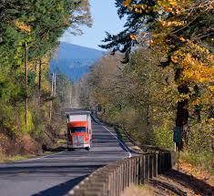 100 Brown Line Trucking BMO Harris
