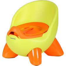 Potty Chairs At Walmart by Baby Trend Mod Potty Walmart Com