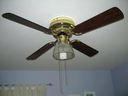 kitchen ceiling fans with lights subscribed me
