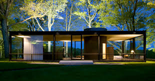 DC Hillier's MCM Daily - New Canaan Philip Johons Booth House Seeks New Owner Fast Curbed Best Johnson Design Homes Gallery Decorating Ideas Home Roomscapes In Vermont Designs For Living Dj Build Custom Builder Longview Texas 28 Room Rugs Area Wiley Hits The Market 12 Million Door Pella Designer Series Patio Wm Model Filerear Bedroom Windows Weltzheimer By Architect Will Building Company First Home Designed By 1m And A Preservation Glass Inhabitat Green Innovation Architecture