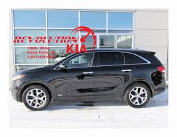 2017 Kia Sorento SX TURBO AWD, $37,999 - Grande Prairie | Western ... Euro Truck Simulator 2fiat Punto Grande Youtube Edmton Used Cars Specials Crossline Yellowhead Grand Android Apps On Google Play Casa Public Library To Host Digital Bookmobile National Trailer Sales Leasing Ltd Transport Trailers Heavy Pinal Ostrich Farm Discontinues Monster Truck Tours After Accident Exclusive Dealership Freightliner Northwest Aggie Park 2016 Kia Forte Sx Sunroof Nav 25560 Prairie Filejackson Oil Tank Truckjpg Wikimedia Commons Home Linex What Trucks Are Allowed The Garden State Parkway And Where