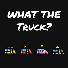 What The Truck - The Food Truck Business Podcast Food Truck Stories With Oink And Moo Bbq Spark Market Solutions A 101 The Virginia Battle Beer Competion Staunton Slideshow Best Trucks In America 2017 Peached Tortilla Austin Roaming Hunger Montreal 2015 Pinterest Truck Cary Woman Finds Her Passion Stuft Food News Obsver Wednesday At Brandon Lutheran Kdlt Hella Vegan Eats Trailer Wrap Custom Vehicle Wraps Supplies A Handy Checklist Operator Epicurus Brings The First Solarpowered To Pasadena