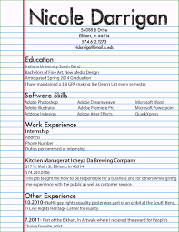 What To Put On A Resume For First Job Ideal Resume - Resume Ideas First Job Resume Builder Best Template High School Student In Rumes Yolarcinetonicco Inside Application Lazinet With No Experience New Work Free Objectives For Lovely Objective Templates Studentsmple Sample For Teenager Australia After College Cv Samples Students 1213 Resume Summary First Job Loginnelkrivercom Summer Fresh Junior
