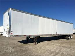 2002 UTILITY | Www.lyonstruckandtrailer.com Lyons Van A1 Idiot Youtube Rollingstock News Trucks Across The Highlands 2015 Sold Palfinger Pk26002eh Knuckleboom Mounted Radio Remotes Miniature Semi Truck And Cattle Pot Trailer Item Dc2435 2016 Reitnouer Dropmiser 5th Wheel Trailer Stock Photos Images Alamy 23t National 8100d On 2014 Freightliner 114sd Crane For Sale In Pin By Dennis Old Stop Pinterest Semi Trucks 2005 Kenworth T800b Dc2437 Sold Februar