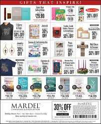 Mardel Weekly Ad Abeka Coupon Code Royal Car Wash Wayne Nj Coupons Christianbook Promo Code The Five Best Coupon Sites Hartluck Cbd Trythecbd Codes 2019 Souq Free Ksa Crazy Lady Canada Bettys Promo Delivery Syracuse Book Odessa Discount 80 Off Christian Book Coupons Quiessential 30 Testcfnibp Chat 2018 Cyber Monday Bed Deals Cbd Books 96 W Com Shipping Barbecue Grills Walmart Todoist Promotion Animal Ark Reno