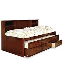 Trundle Bed Macy s