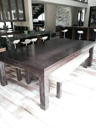dining room pool table combo canada ambiance pool table pool table