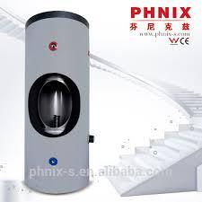 Immersion Water Heater For Bathtub by Bathtub Water Electric Heater Bathtub Water Electric Heater