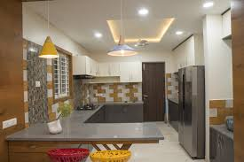 Modular Kitchen Interior Design Ideas Services For Kitchen Small Kitchen Interior Design Ideas In Indian Apartments
