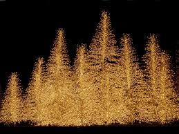 Sears Canada Pre Lit Christmas Trees by Artificial Christmas Trees Fiber Optic On Seasonchristmas Com