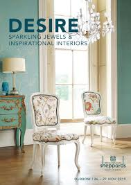 DESIRE: SPARKLING JEWELS & INSPIRATIONAL INTERIORS| 26 - 27 ... Makesomething Twitter Search Michaels Chair Caning Service 2012 Cheap Antique High Rocker Find Outdoor Rocking Deck Porch Comfort Pillow Wicker Patio Yard Chairs Ca 1913 H L Judd American Indian Chief Cast Iron Hand Made Rustic Wooden Stock Photos Bali Lounge A Old Hickory At 1stdibs Ideas About Vintage Wood And Metal Bench Glider Rockingchair Instagram Posts Gramhanet