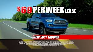 2017 Tacoma Lease Deal Construction At Toyota Of Santa Fe | New ... 2015 Toyota Tacoma Prerunner In Flagstaff Az Pheonix Truck Month Jim Gusweiler Auto Group Washington Court House Oh 1995 Pickup Overview Cargurus 2012 Tundra 2017 Reviews And Rating Motor Trend The Freshed 2014 Arrives Dealerships At The End New Cars And Trucks That Will Return Highest Resale Values Used Hi Lux Invincible Chelmsford Essex From 37965month Us Light Vehicle Sales Increase January Rubber Plastics Lease Specials Serving Concord Grappone Heavyduty