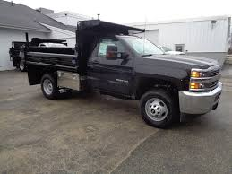 2017 New Chevrolet Silverado 3500HD 4WD Regular Cab Long Box WT W ... 2017 New Chevrolet Silverado 3500hd 4wd Regular Cab Work Truck W 2018 1500 Lt Extended Pickup In Intertional Smelting Co Gm 8337 Old Trucks Chevy Release Pressroom United States Images Toughnology Concept Shows Silverados Builtin Strength Bger Dealership Grand Rapids Mi 49512 2016 Colorado Diesel First Drive Review Car And Driver Dealer Keeping The Classic Look Alive With This Medium Duty Trucks Bigtruck Magazine