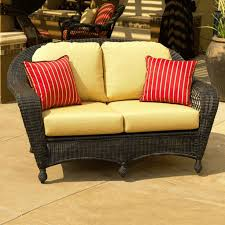 Agio Patio Furniture Cushions by 17 Best Patio Furniture Images On Pinterest Outdoor Furniture