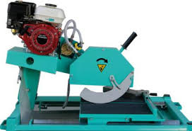 Imer Tile Saw Combi 200 by Granite Marble Tile Masonry Tools