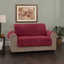 Bed Bath And Beyond Couch Covers by Buy Furniture Covers Sofa From Bed Bath U0026 Beyond