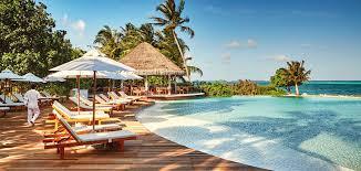 100 Maldives Lux Resort LUX South Ari Atoll Blixen Tours