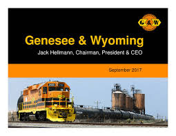 Genesee & Wyoming (GWR) Presents At Cowen 10th Annual Global ... Lift In Demand Fuels Hopes Trucking Has Turned The Corner Wsj Us Prices Are About To Rise Even More Medz Inc Cowan Systems Llc Baltimore Md Rays Truck Photos On Margins Technology Helps Carriers Choose Better Customers Loads Johnchristnercom Driver Download Stock Market Tumbles But Trucking Fundamentals Appear Be On Michael Cowen Introduction Trial Lawyer Nation Cowan Systems Trucking Youtube Nz Driver March 2018 By Issuu Line Cargo Freight Company Perrysville Ohio The Intertional Prostar N13 Cowentruckline Twitter