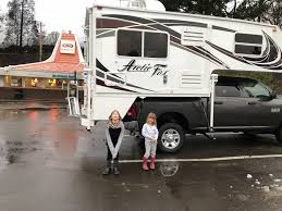 Truck Campers - Anybody Know Something About Them ? | Page 6 ... 23 Beautiful 2016 Wolf Creek 850 Truck Camper Uaprismcom Used Campers 5th Wheels Travel Trailers Toy Haulers Rvnet Open Roads Forum Dodge 3500 Dually Wide Time To Sell Our 2011 Adventure 2019 Northwood 840 New T39561 At Niemeyer Trailer Load Check Tcloadcheckcom 2017 Announcements Brand Pinterest 2018 Video Tour Guarantycom A Question About The Anchor System