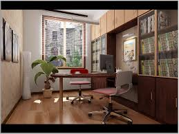 Home Office : Home Office Design Ideas For Small Office Spaces ... Home Office Designs Small Layout Ideas Refresh Your Home Office Pics Desk For Space Best 25 Ideas On Pinterest Spaces At Design Work Great Room Pictures Storage System With Wooden Bookshelves And Modern