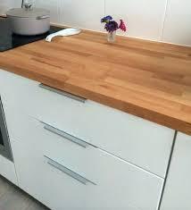 le bon coin meuble de cuisine le bon coin meubles cuisine occasion le bon coin meuble cuisine