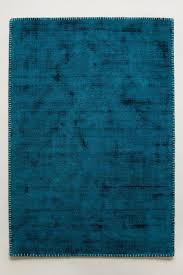 Teal Living Room Rug by Fashionable Ideas Dark Teal Area Rug Charming Dark Turquoise Rug
