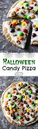 Healthiest Halloween Candy 2015 by Halloween Candy Pizza Momables Good Food Plan On It