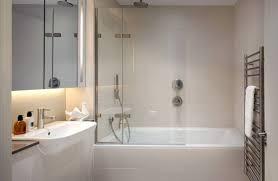 Tiling A Bathtub Surround by Shower Shower Tile Ideas Stunning Shower Tub Surround 30 Shower