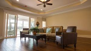 Ryland Homes Floor Plans Houston by The Palm U2013 Compass Pointe